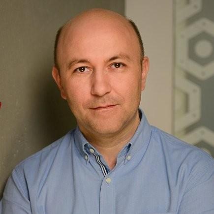 Maciej Sojka